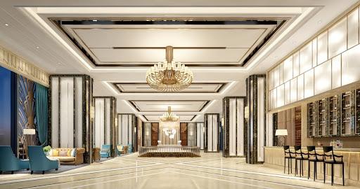 beneficios de usar luz led en hoteles 1