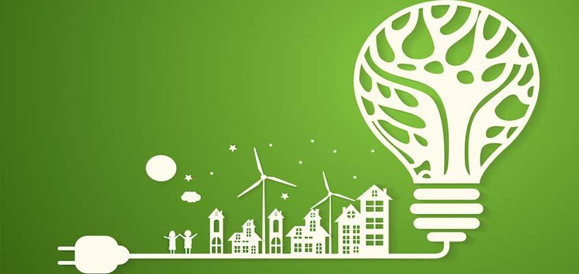 eficiencia energética en tu iluminación 1