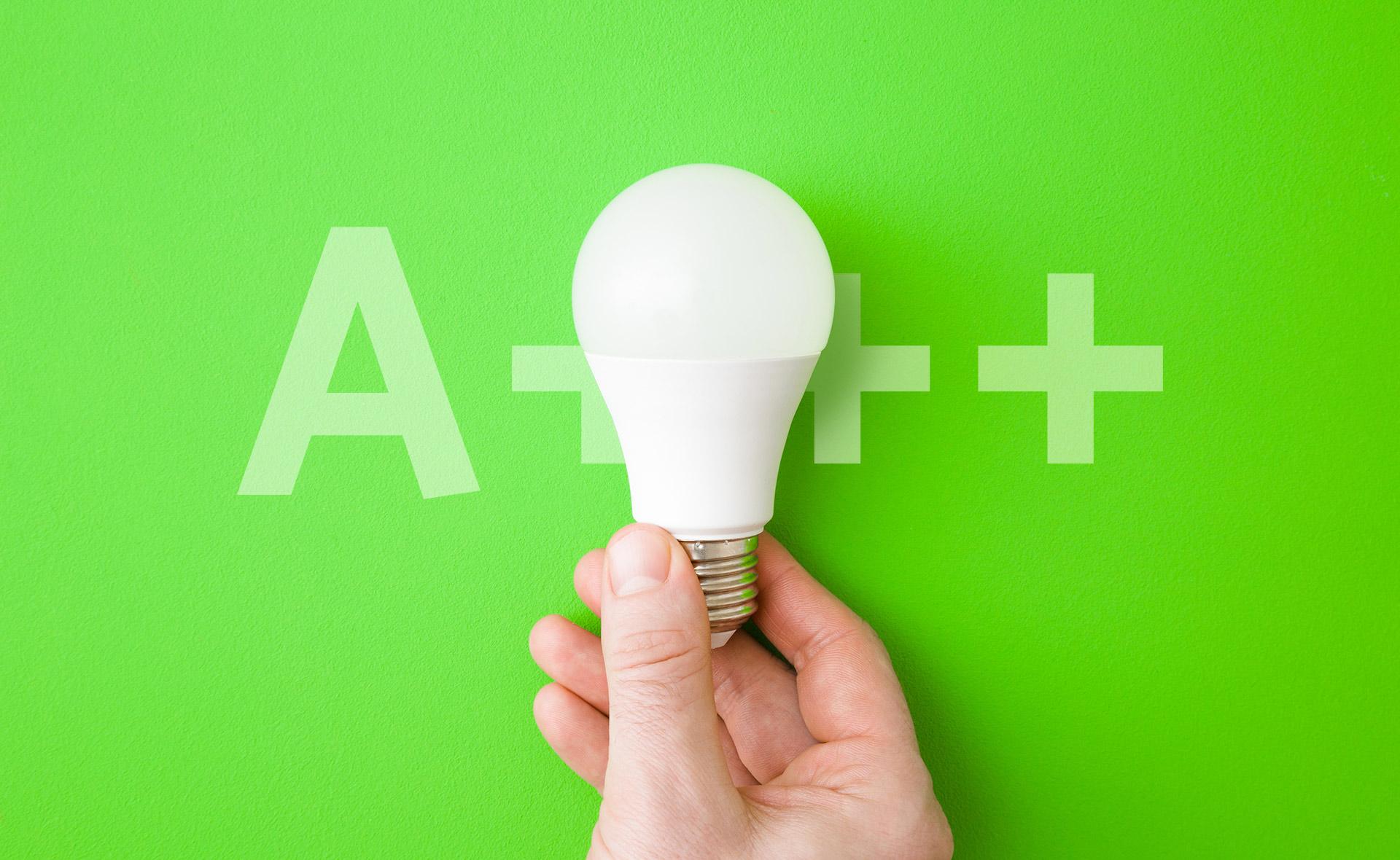 eficiencia energética en tu iluminación 2 222