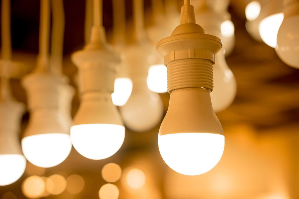 iluminación influye en tu estado de ánimo 1