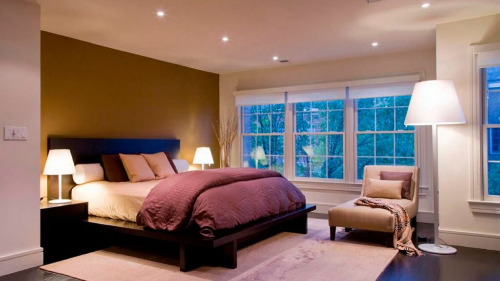 iluminación para tu habitación 1