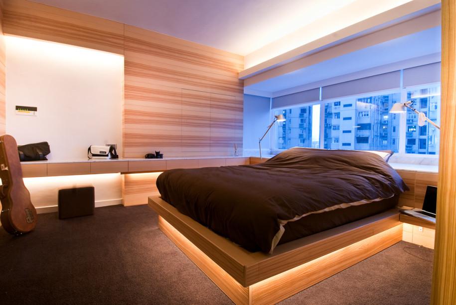 iluminación para tu habitación 2