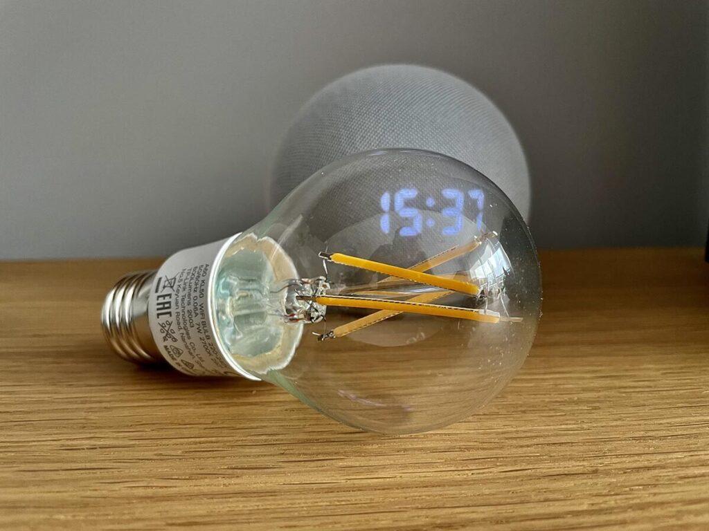 mejorar la iluminación led de tu hogar 1