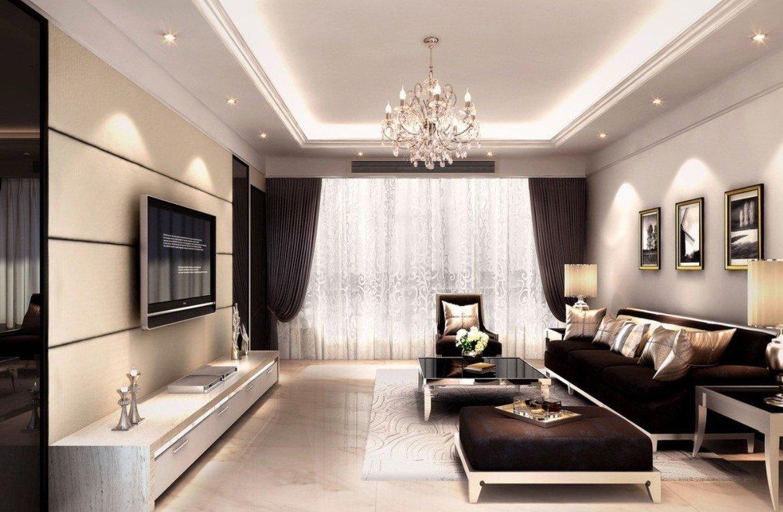 mejorar la iluminación led de tu hogar 2