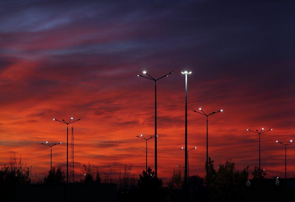 Beneficios de la iluminación led en municipios 1