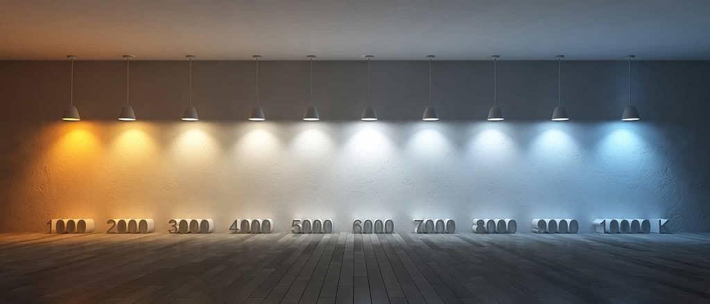 Innovación y avance tecnológico con las luces LED en universidades 1