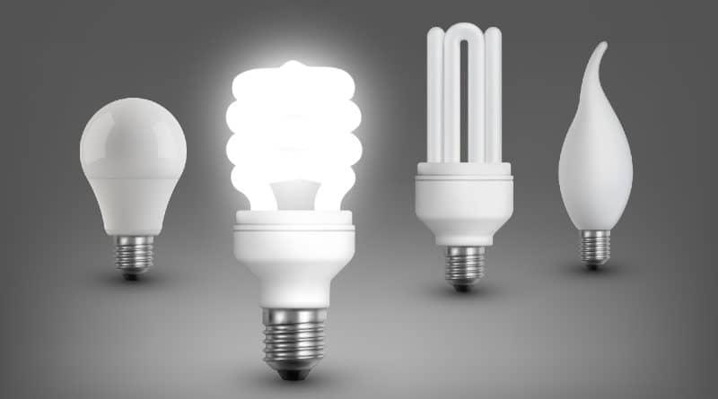 Innovación y avance tecnológico con las luces LED en universidades 2