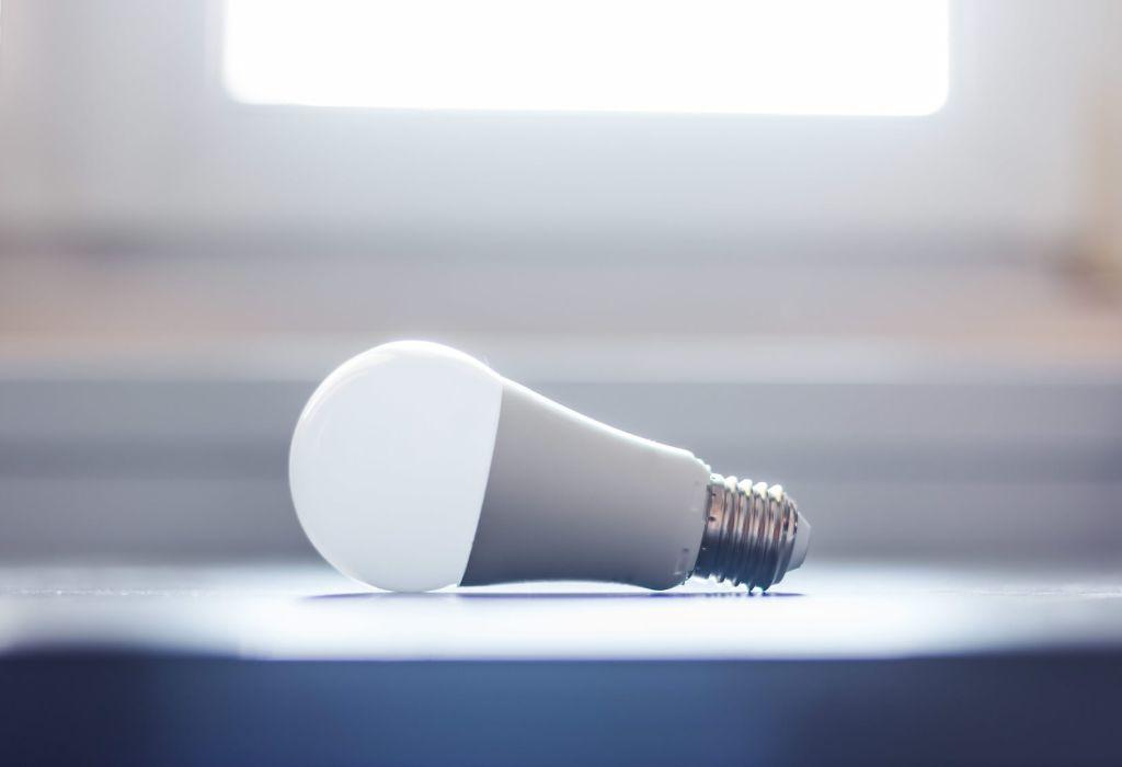 Qué es el Lighting as a service 2
