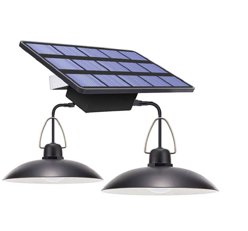 iluminacion solar led una realidad actual 2
