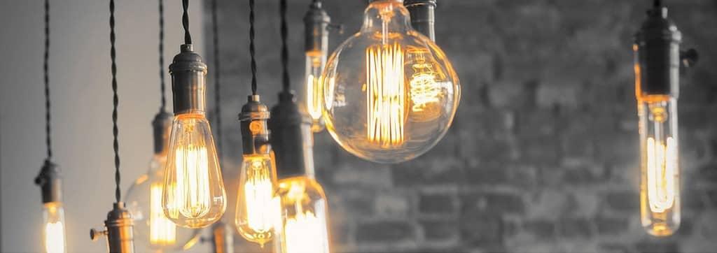 errores al cambiar tu iluminacion led